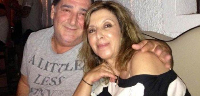 Για πάντα μαζί: 25 διάσημα ζευγάρια, που παραμένουν ερωτευμένα μετά από πολλά χρόνια γάμου