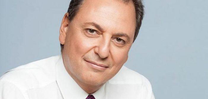"""Δήλωση Σπήλιου Λιβανού για την ένταξη αναπτυξιακών έργων της Ναυπάκτου στο πρόγραμμα """"Φιλόδημος ΙΙ"""""""