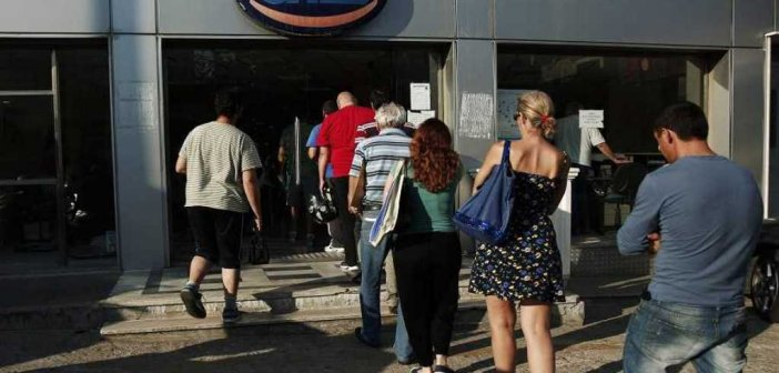 ΟΑΕΔ: Εννέα νέα προγράμματα με 47.000 θέσεις εργασίας τους μήνες Σεπτέμβριο & Οκτώβριο