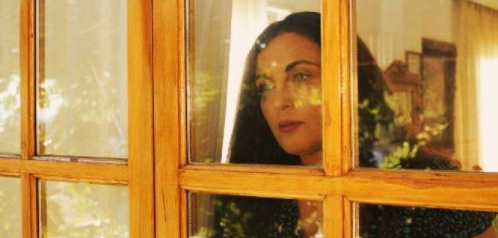 """Αγρίνιο: Πρεμιέρα για την ταινία μικρού μήκους «Βρες Τα Φτερά Σου» στον κινηματογράφο """"Ελληνίς"""""""