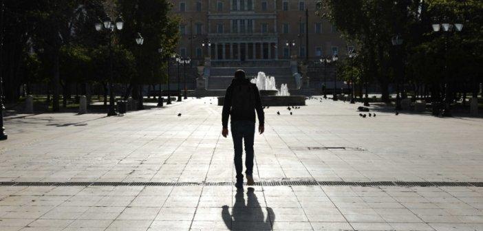 """Κορονοϊός: Κανένα κρούσμα σήμερα στην Αιτωλοακαρνανία – Ο """"χάρτης"""" της διασποράς"""
