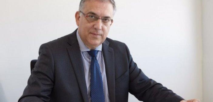 Θεοδωρικάκος: Σε κατ' οίκον αγωγή μετά από έντονη αδιαθεσία