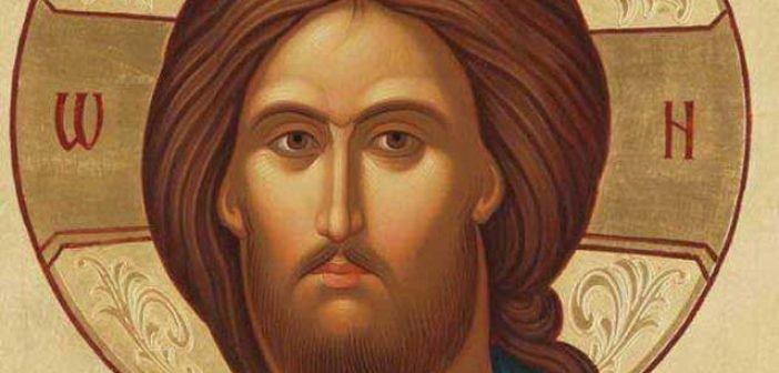 """Πρεσβύτερος Ηρακλής Φίλιος: """"Εμείς θα σώσουμε τον Θεό! Ο Θεός είναι νεκρός!"""