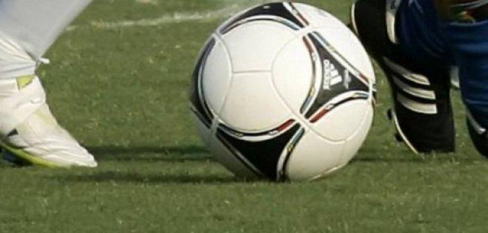 Ο ορισμός των αγώνων της 1η φάσης του Κυπέλλου Αιτωλοακαρνανίας