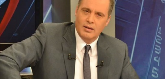 """Ο Κ.Βελόπουλος για την ολοκλήρωση του φράγματος των """"Αχυρών"""" στην Αιτωλοακαρνανία, που καθυστερεί επί τρεις δεκαετίες"""