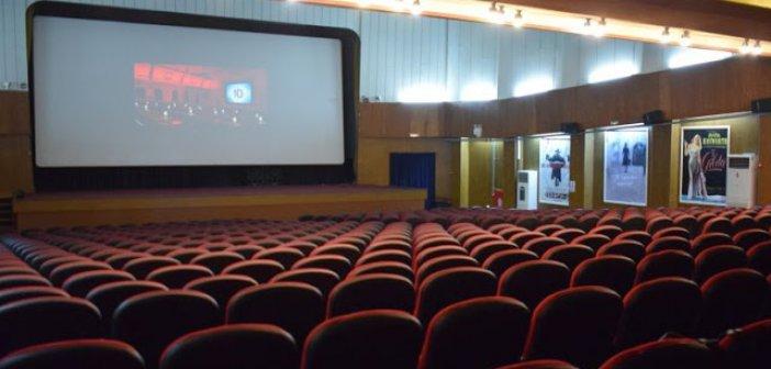 """Άνεσις: """"Το Γεράκι του Φιστικοβούτυρου"""" και """"Γιάκαρι: Η Ταινία"""" από την Πέμπτη"""