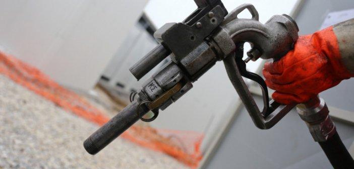 Πετρέλαιο θέρμανσης: Ξεκινά σήμερα η διάθεσή του -Ακόμα και κάτω από 80 λεπτά το λίτρο η τιμή του