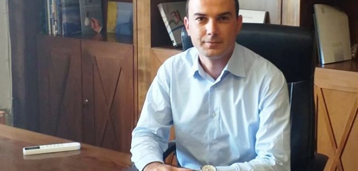 Πρώτο Συνέδριο Ηλεκτροκίνησης από την Περιφέρεια Δυτικής Ελλάδας σε Πύργο και Αγρίνιο