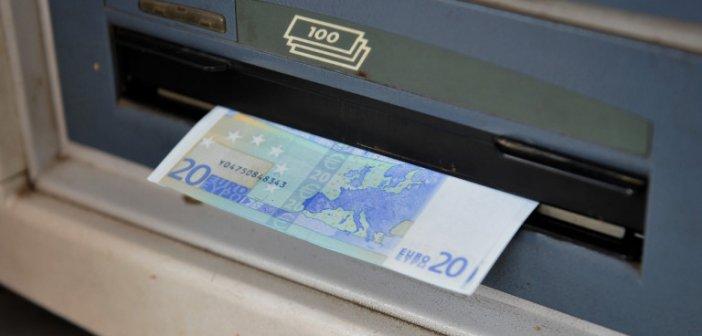 Επίδομα 800 ευρώ: Αυτοί είναι οι νέοι δικαιούχοι – Πώς θα υποβάλετε την αίτηση