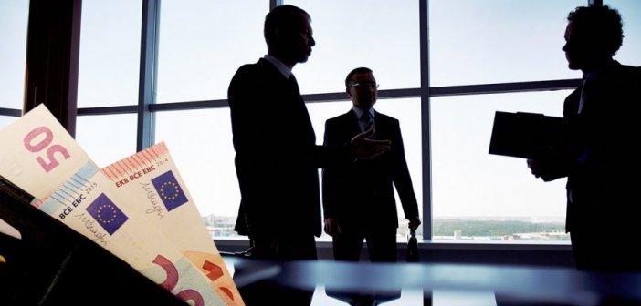 ΟΑΕΔ: Τα 6 ανοικτά προγράμματα του για 35.600 νέες θέσεις εργασίας – Προθεσμίες αιτήσεων