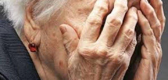 Γαβαλού: Άγνωστοι έπεισαν ηλικιωμένη να τους δώσει χρήματα προσποιούμενοι τους υπαλλήλους της ΔΕΗ