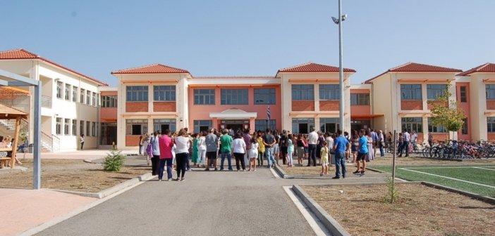 Καταλήψεις στα σχολεία: Παραλογισμός στο Μεσολόγγι: Θέλουν να κάνουν μάθημα και δεν τους αφήνουν