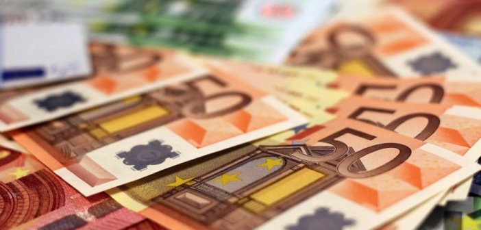 Επίδομα 534 ευρώ: Ξεκίνησαν οι αιτήσεις για τους δικαιούχους – Έως πότε γίνονται δεκτές