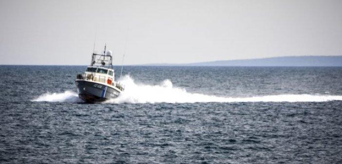 Ράχες Φθιώτιδας: Ψαράδες εντόπισαν στη θάλασσα τη σορό γυναίκας – Μαρτυρίες για τις τελευταίες της ώρες