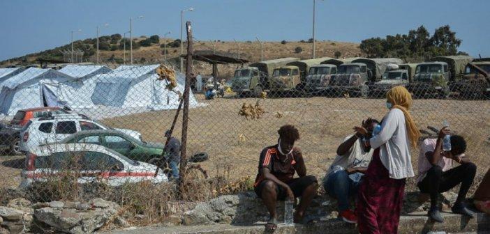 ΜΚΟ: «Φρένο» στην ανεξέλεγκτη δράση τους με έξι κομβικές αλλαγές