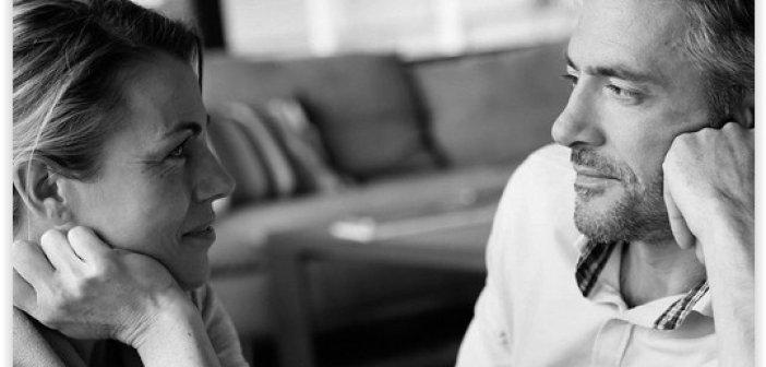 """""""ΟΔΥΣΣΕΑΣ""""-Ο.ΚΑ.ΝΑ.: Ξεκινά νέα ομάδα για ζευγάρια"""