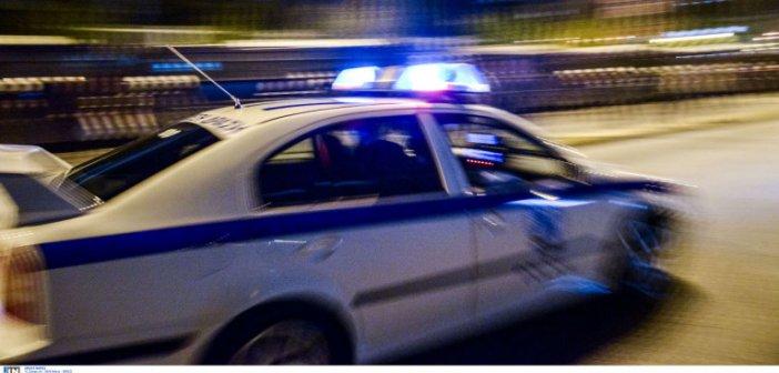 Δολοφονία τα ξημερώματα στην Καλλιθέα: Εκτέλεσαν τον 60χρονο «Απάτσι»
