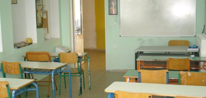 Προσλήψεις 2.800 ψυχολόγων και κοινωνικών λειτουργών στα σχολεία