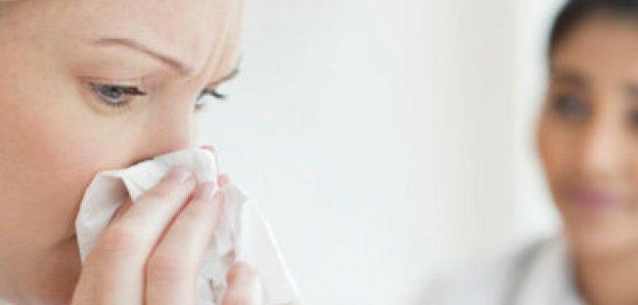 Περιφέρεια Δυτικής Ελλάδας: Οδηγίες προστασίας από την εποχική γρίπη 2020 -2021