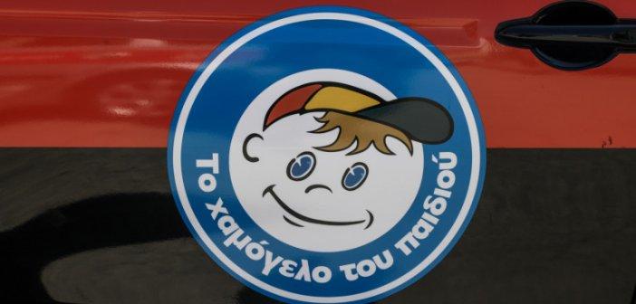 Κρούσματα κορωνοϊού και στο Χαμόγελο του Παιδιού -Ολες οι πληροφορίες