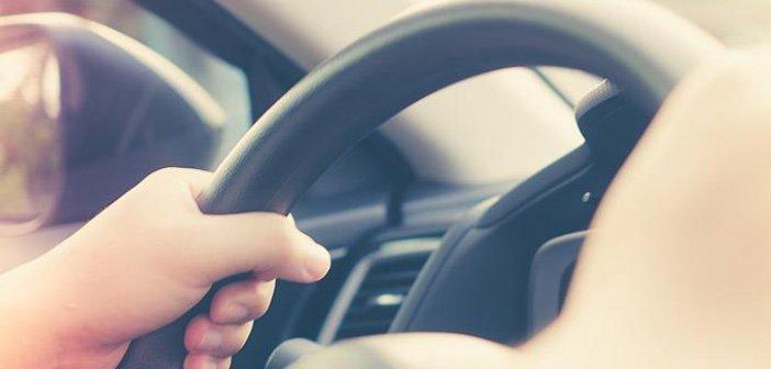 Lockdown: Αναστέλλονται οι εξετάσεις οδήγησης – Τι επιτρέπεται