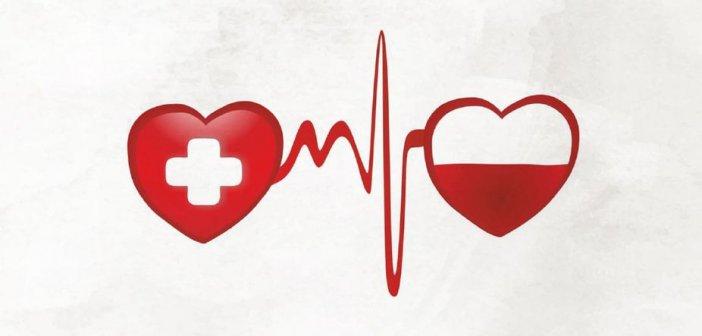 Τράπεζα αίματος του Συλλόγου Απανταχού Αστακιωτών