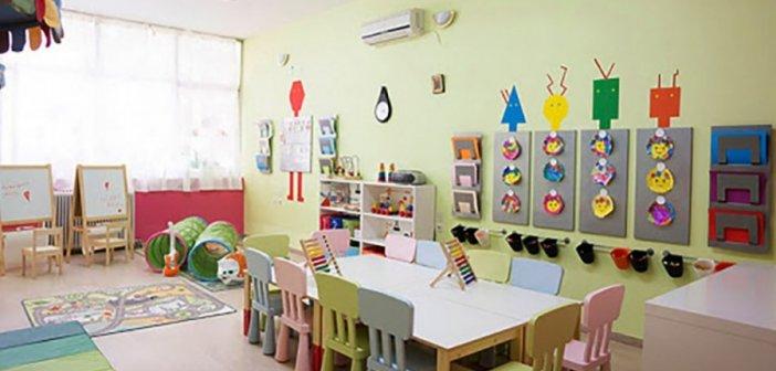 ΚΕ.Κ.Α.Δ.Α. Αμφιλοχίας: Αναστέλλεται η λειτουργία των δημοτικών παιδικών σταθμών