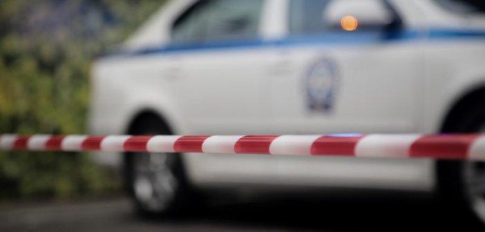 Θρίλερ με τη δολοφονία στην Αγία Βαρβάρα: Εντοπίστηκε η κόρη του θύματος