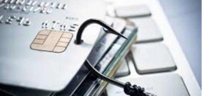 Ιόνιο – Κέρκυρα: Διέπραξαν επτά διαδικτυακές απάτες
