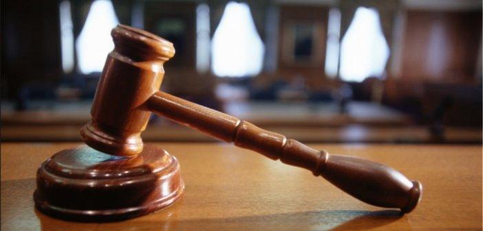 Μεσολόγγι: σε 3,5 χρόνια με αναστολή καταδικάστηκαν δυο νεαροί για ασεμνείς πράξεις σε 14χρονη
