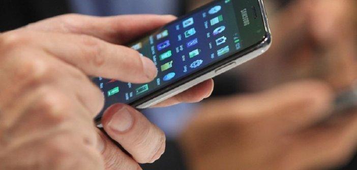 Ζαριφόπουλος: Έρχεται ηλεκτρονική εφαρμογή για τα sms στο 13033