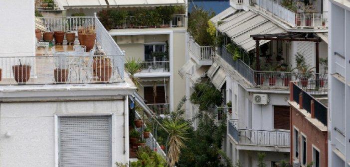 «Εξοικονομώ-Αυτονομώ»: Οδηγίες για τις ενεργειακές επιθεωρήσεις