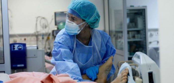 Σοκ στο Μεσολόγγι – 40χρονη έχασε τη μάχη με τον φονικό ιό