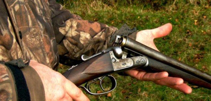 Χαρδαλιάς: Δεν αίρεται η απαγόρευση για το κυνήγι και το ψάρεμα