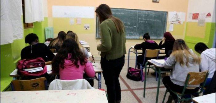 """Αγρίνιο: Αναστολή λειτουργίας Κοινωνικού Φροντιστηρίου """"Άγιος Ιωάννης ο Βραχωρίτης"""""""