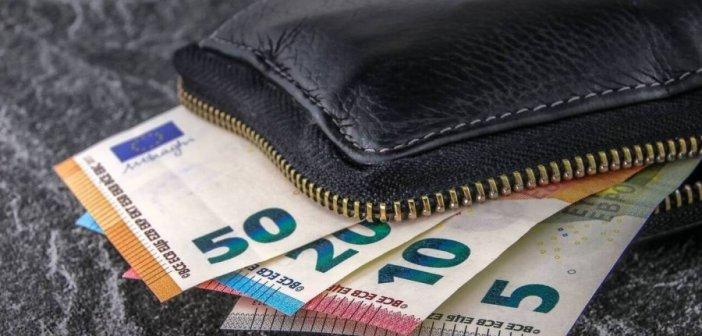 Επίδομα των 800 ευρώ: Στις 15 Νοεμβρίου ανοίγει η ΕΡΓΑΝΗ για τις δηλώσεις
