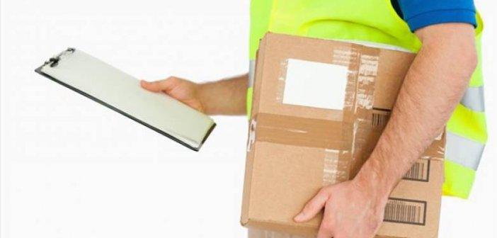 Έως τις 20:30 οι υπηρεσίες ταχυδρομείων- ταχυμεταφορών