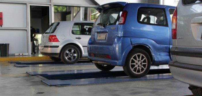 Υπ. Μεταφορών: Παράταση 45 ημερών για ΚΤΕΟ και Κάρτες Ελέγχου Καυσαερίων – Ποιες κατηγορίες εξαιρούνται