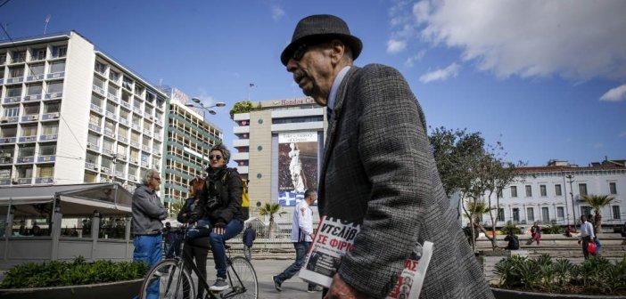 Ποιοι εργαζόμενοι μπορούν να συνταξιοδοτηθούν άμεσα για να μη θιγούν από νέα όρια ηλικίας