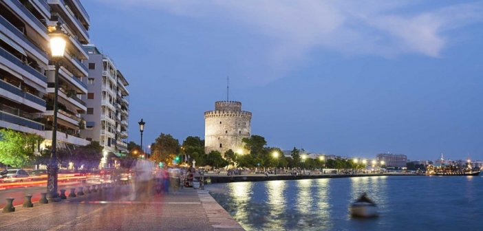 Τσακρής: Η Βόρεια Ελλάδα πάει προς γενικό απαγορευτικό, θα πάρει παράταση το lockdown