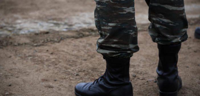 Ε.Σ.Π.Ε.ΑΙΤ: Αδικίες στη μοριοδότηση των στελεχών που υπηρετούν στο στρατιωτικό Α/Δ Ακτίου