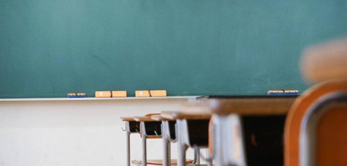 Αύριο οι ανακοινώσεις για το κλείσιμο των σχολείων – Τα σενάρια που εξετάζονται
