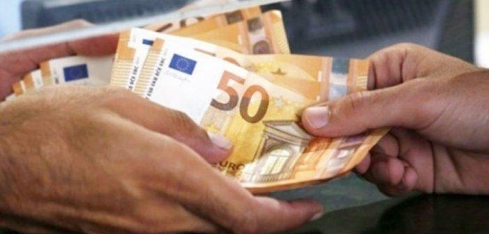 Επιστρεπτέα προκαταβολή: Ποιοι είναι οι δικαιούχοι – Πότε ξεκινούν οι πληρωμές