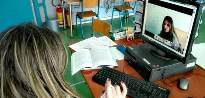 Φροντιστηριακή εκπαίδευση: «Τρέχουν» οι ψηφιακές τάξεις στην Αιτωλοακαρνανία
