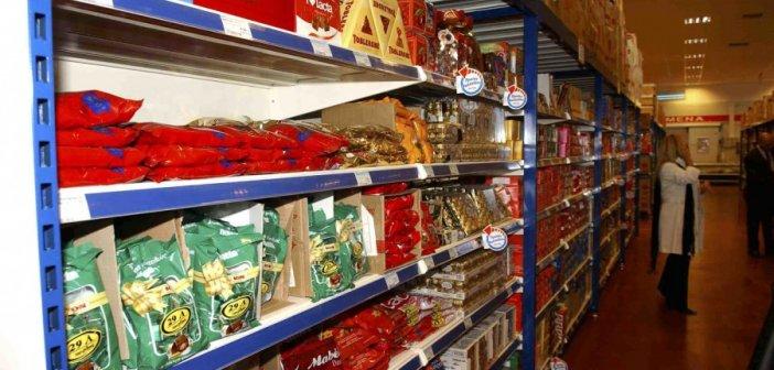 """Ο κορονοϊός """"άνοιξε"""" την πόρτα σε άγνωστα τρόφιμα για την Ελλάδα – Τα προϊόντα που """"ανθίζουν"""""""