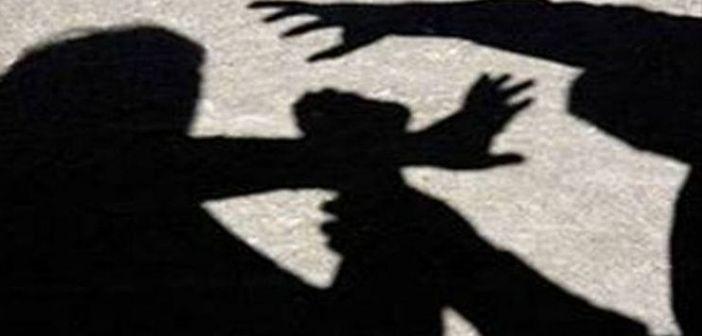 Αγρίνιο: Νεαροί αλληλομηνύθηκαν και συνελήφθησαν