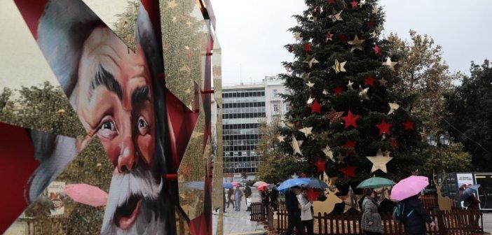 Κορονοϊός: Χριστούγεννα με μέτρο και Πάσχα… βλέπουμε! Πάνω από 3.000 κρούσματα «βλέπει» η Ματίνα Παγώνη