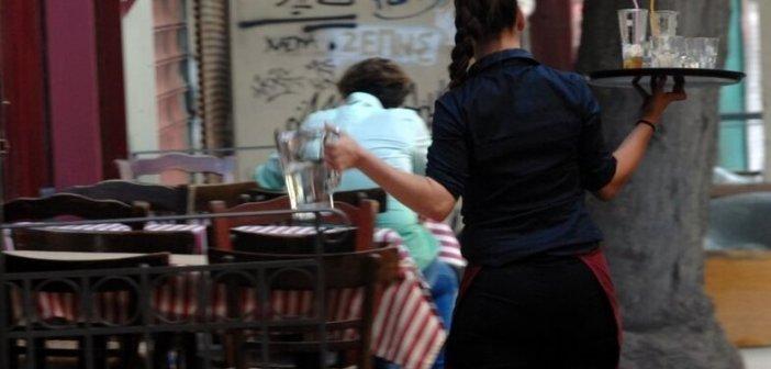 """Τι δουλειά κάνουν 7 στους δέκα Έλληνες – Τα 20 πιο """"δημοφιλή"""" επαγγέλματα"""