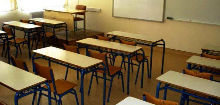 Επιστροφή στο…. απουσιολόγιο διάλεξαν οι μαθητές της Γ Λυκείου