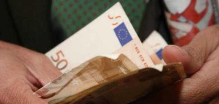 Φορολογική ανάσα: Έρχονται μηνιαίες δόσεις για ΕΝΦΙΑ και φόρο εισοδήματος – Νέα ρύθμιση λόγω της πανδημίας